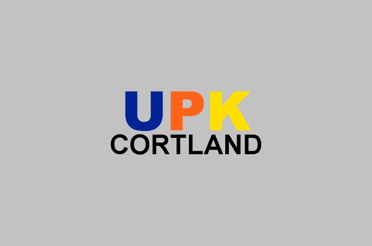 Our Programs Universal Pre-K Logo